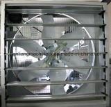 Ventilatore di scarico in opposizione centrifugo di 1000 serie