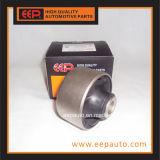 De Ring van het Wapen van de Controle van de Delen van de auto voor Honda Cr-V Rd5 51391-S9a-003