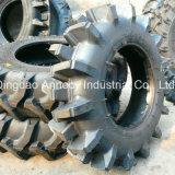 Taishan R2パターンタイヤ18.4-34の農業トラクターのタイヤ18.4-30 16.9-34の16/70-24アヌシーバイアス