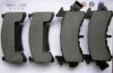 OEM 4K52y3323z das almofadas de freio do baixo preço da alta qualidade para KIA