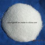 11-44粉のマップ肥料、モノラルアンモニウムの隣酸塩
