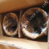 Legierungs-Roheisen-Maschinenteil-Zylinder-Hülse verwendet für DAF (XF105/MX265/300/340/375)