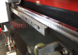 machine de gravure de couteau de commande numérique par ordinateur de l'aluminium 1325 de 4*8FT, code servo du vide G d'Atc de commande numérique par ordinateur