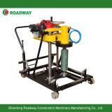 Machines Drilling pour le faisceau
