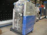 Máquina de recubrimiento de sellador de dos componentes