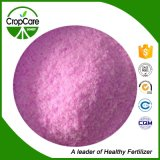 100% soluble dans l'eau NPK 20-20-20