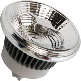 LED AR111-15W, Dimmable CE&RoHS (RL1501-D)