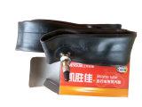 Fahrrad-Ersatzteil-inneres Reifen-Gefäß für Fahrrad (BT-046)
