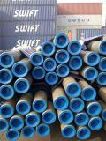 Senhora tubulações de aço/Senhora Aço Câmara de ar Melhor Preço