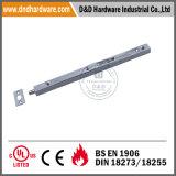 Bullone a livello del portello dell'acciaio inossidabile per i portelli