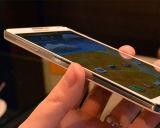 De oorspronkelijke Mobiele Nota van Smartphone van de Telefoon 3 N9000 N9005