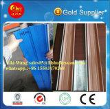Metallwalzen-Blendenverschluss-Tür-Produktionszweig