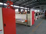Máquina Hebei do grampo do cartão feito em China