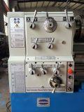 De Machine van de Draaibank van de Motor van de Hoge Precisie van Ce TUV (C6246)