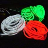 Indicatore luminoso al neon flessibile del LED con il buon prezzo