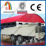 Machine Ls-1000-680 de construction de toit de voûte
