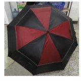 Зонтик гольфа, анти- зонтик UVA, зонтик для подарка