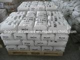 Het elektro Oxyde van het Aluminium van Mineralen voor het Maken van Schuurmiddelen, Vuurvast materiaal, het Zandstralen
