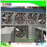 exaustor de fase monofásica de 220V 50Hz