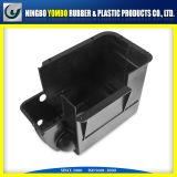 Produto de moldagem por injeção de plástico personalizado para fábrica