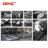 Banco AA-ACR199e di riparazione automatica