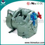 冷却装置のための06dr725キャリアの圧縮機06dr718 06dr820 CarlyleのSemi-Hermetic圧縮機