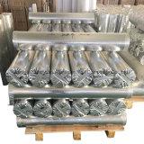 De Band van de Buis van de aluminiumfolie voor de Thermische Verpakking van de Industrie van de Ijskast
