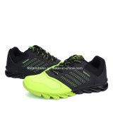 Zapatos atléticos del deporte del baloncesto de los hombres de la alta calidad modificados para requisitos particulares (FSY1129-20)