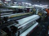 江蘇のガラス繊維の網およびテープ製造業者