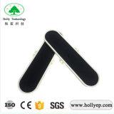 Leistungsfähige Platten-Luftblasen-Diffuser- (Zerstäuber)platten-Lüftungs-Einheit
