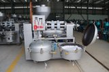 Presse à mouler combinée multifonctionnelle Yzlxq10 (95) de pétrole d'agriculture d'helice