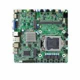 Mini Intel LGA1155 H61 imo-H61ckc2 van Itx Mainboard