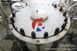 De Machine van het Flessenvullen van de Oliën van het Lichaam van r-Vf van de afhankelijkheid