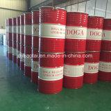 ベトナムの市場のためのDogaのリチウムグリース180kgのスチールドラムエムピー・スリーのグリース