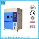 Clima Global automática máquina de teste de envelhecimento da lâmpada de xénon