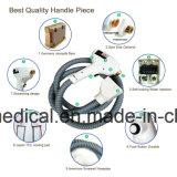 Schmerzlose Dioden-Laser-Haar-Abbau-Einheit der Enthaarung-808nm