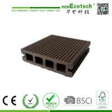 ISO標準の一流の抵抗力がある木製のプラスチック合成のボード