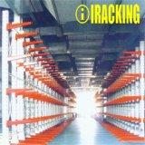 Racking a mensola laterale singolo o doppio della strumentazione di memoria del magazzino