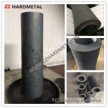 De Koker van het Carbide van het wolfram voor Sealling en Pomp