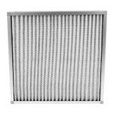 Filter van de Lucht van de temperatuur de Bestand Pre (GT)