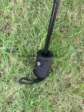 Guarda-chuva de alça de madeira dobrada de alta qualidade 3 (BR-FU-149)