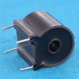 Smallsize Transformateur de courant pour le matériel de test