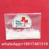 고품질 반대로 섬유증 Piresupa Pharm 물자 Pirfenidone CAS 53179-13-8