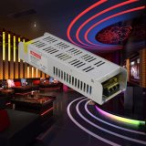 유연한 지구 및 가벼운 상자를 위한 24V 15A LED 운전사
