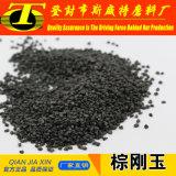 Material de óxido de aluminio marrón óxido de aluminio fundido