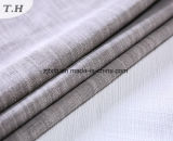 Tipos de material de sofá de color gris de Manufactura China