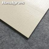 Heißes Verkaufs-Kopfstein-neuestes hitzebeständiges Felsen-rustikales Porzellan-Polierküche-Fußboden-Wand-Fliese