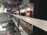 Perfil de PVC92/188 Sjz linha de extrusão