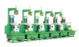 Автоматическая машина чертежа провода машины/утюга чертежа стального провода