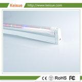 Keisue LEDはプラント成長のための完全なスペクトルの管を育てる